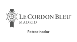 Le-Cordon-Bleu-Madrid