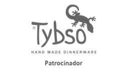 Tybso