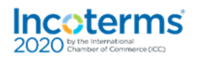 INCOTERMS 002